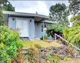 Primary Listing Image for MLS#: 1208485