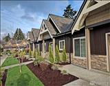 Primary Listing Image for MLS#: 1210985