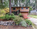 Primary Listing Image for MLS#: 1212385