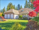 Primary Listing Image for MLS#: 1213985
