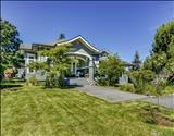 Primary Listing Image for MLS#: 1215085