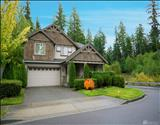 Primary Listing Image for MLS#: 1215785