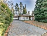 Primary Listing Image for MLS#: 1224785