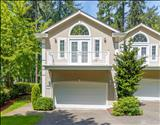 Primary Listing Image for MLS#: 1224885