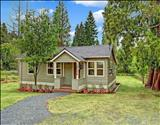 Primary Listing Image for MLS#: 1225185