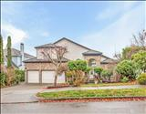 Primary Listing Image for MLS#: 1226585