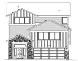 Primary Listing Image for MLS#: 1227985