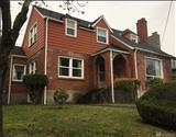 Primary Listing Image for MLS#: 1233585