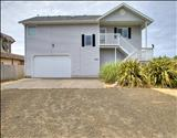 Primary Listing Image for MLS#: 1236085