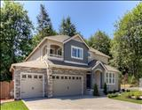 Primary Listing Image for MLS#: 1236285
