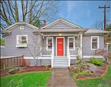 Primary Listing Image for MLS#: 1236385