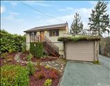 Primary Listing Image for MLS#: 1237885
