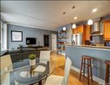 Primary Listing Image for MLS#: 1239985