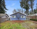 Primary Listing Image for MLS#: 1251285