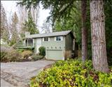 Primary Listing Image for MLS#: 1252485