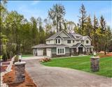 Primary Listing Image for MLS#: 1255485