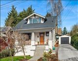 Primary Listing Image for MLS#: 1255585