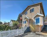 Primary Listing Image for MLS#: 1260385