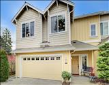 Primary Listing Image for MLS#: 1266785