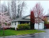 Primary Listing Image for MLS#: 1268985