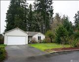 Primary Listing Image for MLS#: 1270585