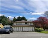 Primary Listing Image for MLS#: 1272285