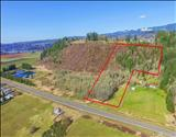 Primary Listing Image for MLS#: 1273485