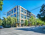 Primary Listing Image for MLS#: 1275385