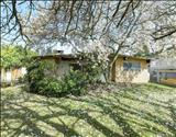 Primary Listing Image for MLS#: 1279285