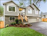 Primary Listing Image for MLS#: 1279985