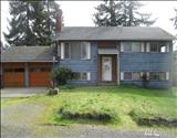 Primary Listing Image for MLS#: 1282285