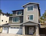 Primary Listing Image for MLS#: 1284285