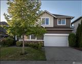 Primary Listing Image for MLS#: 1296085