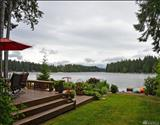 Primary Listing Image for MLS#: 1298085