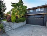 Primary Listing Image for MLS#: 1298485