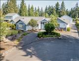 Primary Listing Image for MLS#: 1308085