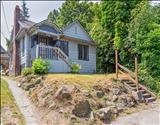 Primary Listing Image for MLS#: 1308585