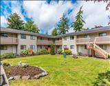Primary Listing Image for MLS#: 1311285