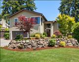 Primary Listing Image for MLS#: 1314485
