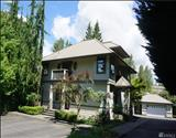 Primary Listing Image for MLS#: 1317785