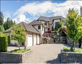 Primary Listing Image for MLS#: 1323085