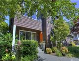 Primary Listing Image for MLS#: 1324685