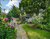 Primary Listing Image for MLS#: 1333785