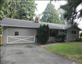 Primary Listing Image for MLS#: 1344685