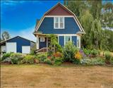 Primary Listing Image for MLS#: 1346085