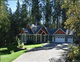 Primary Listing Image for MLS#: 1346385