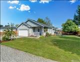 Primary Listing Image for MLS#: 1351485