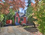 Primary Listing Image for MLS#: 1362285