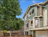 Primary Listing Image for MLS#: 1363185