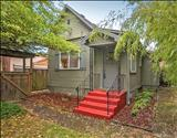 Primary Listing Image for MLS#: 1367985